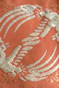 【開催のご案内】7月9日「真宗大谷派の法衣装束の調査報告会・研究会」
